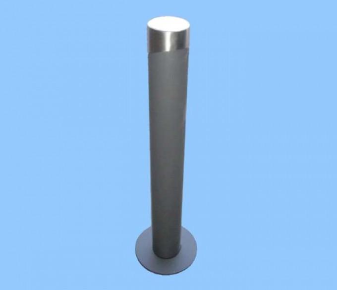 Bolardo modelo CAPUCHON INOX